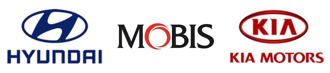 Mobis Alkabbany Co